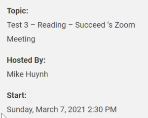 Test-3-Reading-Succeed-s-Zoom-Meeting